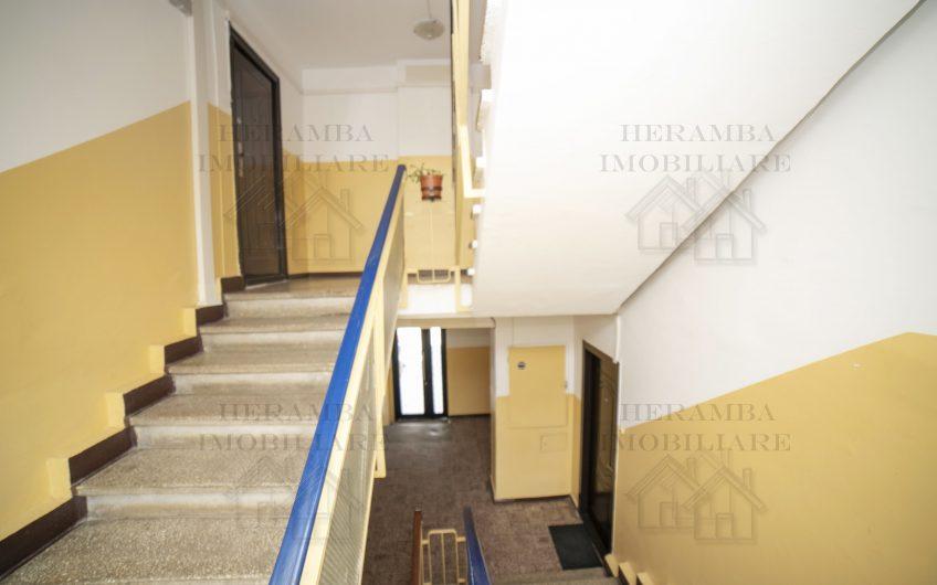 4 camere decomandat, etaj 1/4, Pacii Gorjului, 87 mp utili